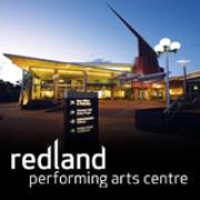 Redland Performing Arts Centre