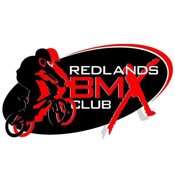 Redlands Bmx Club