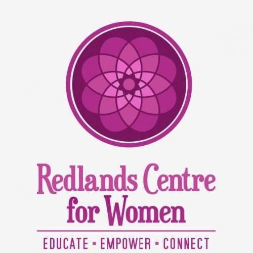Redlands Centre for Women