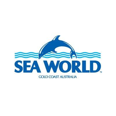Sea World - Gold Coast, Australia