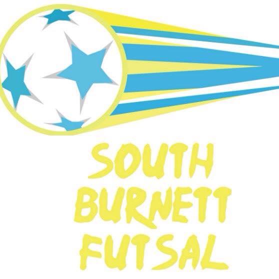 South Burnett Futsal Club Inc