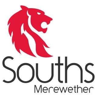 Souths Merewether