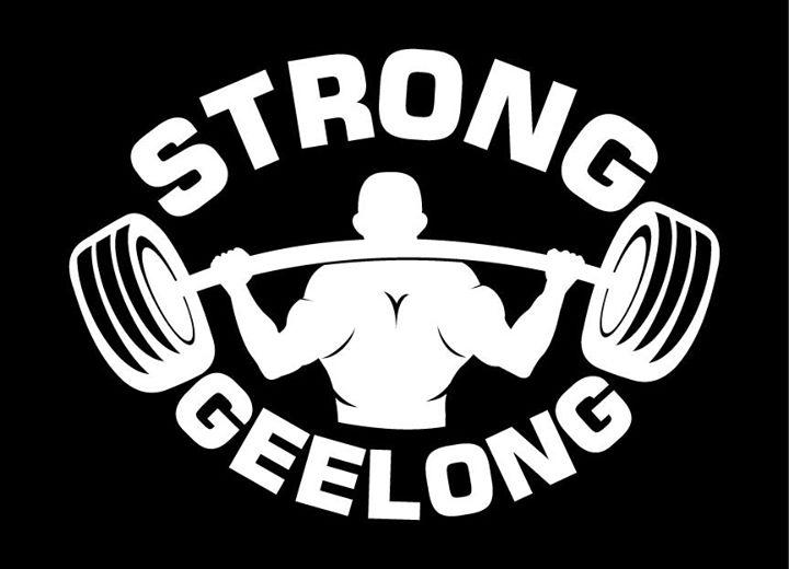 Strong Geelong