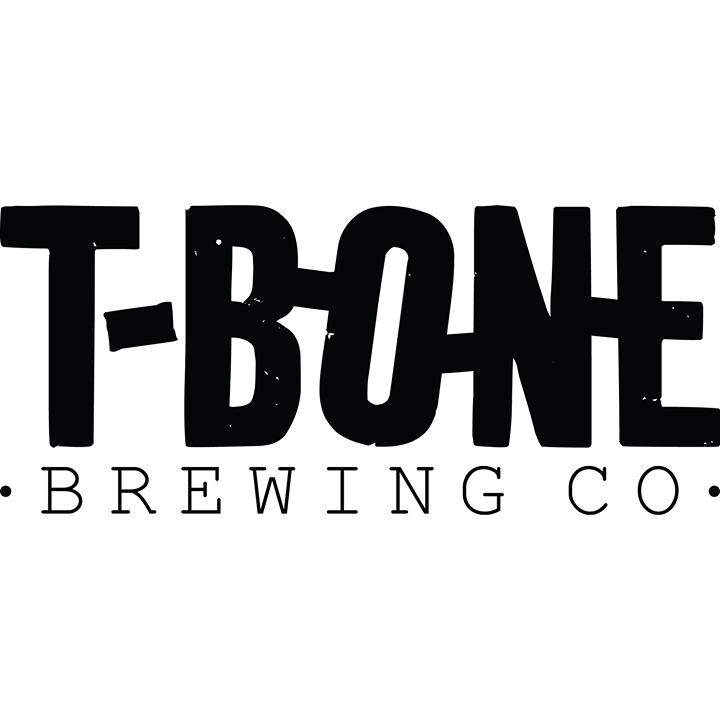 T-Bone Brewing Co.