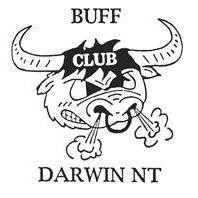The Buff Club