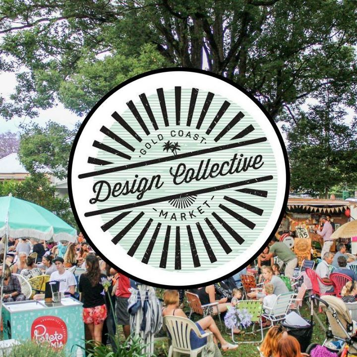 The Design Collective Markets & Events