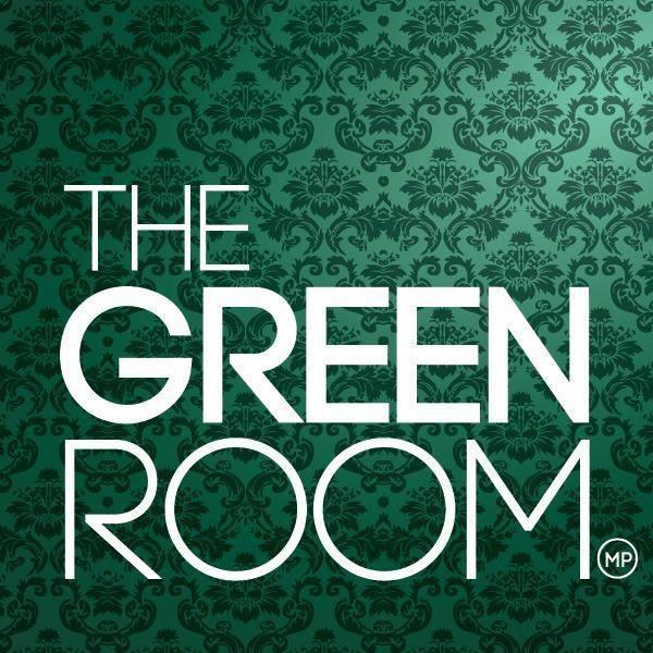 The Green Room Warners Bay