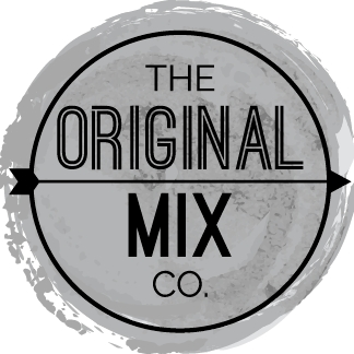 The Original Mix
