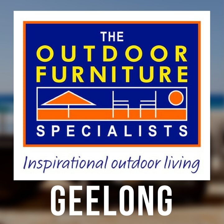 The Outdoor Furniture Specialists Geelong Grovedale · Geelong Part 32