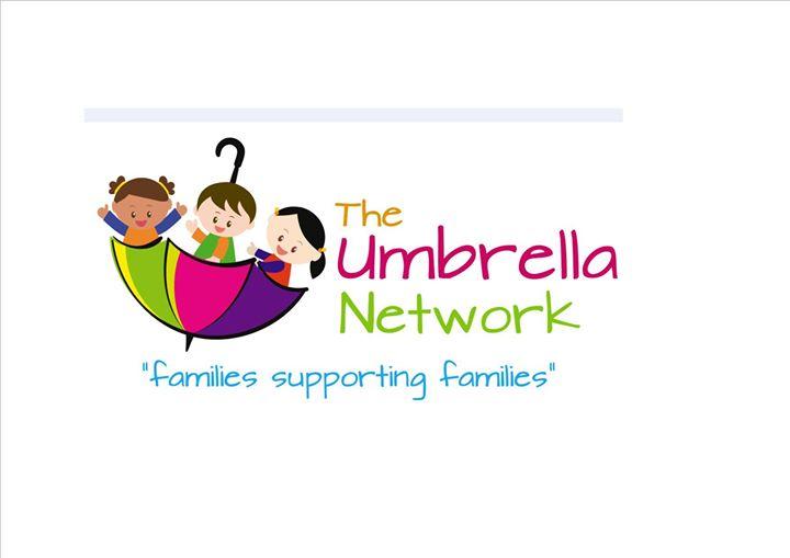 The Umbrella Network Rockhampton