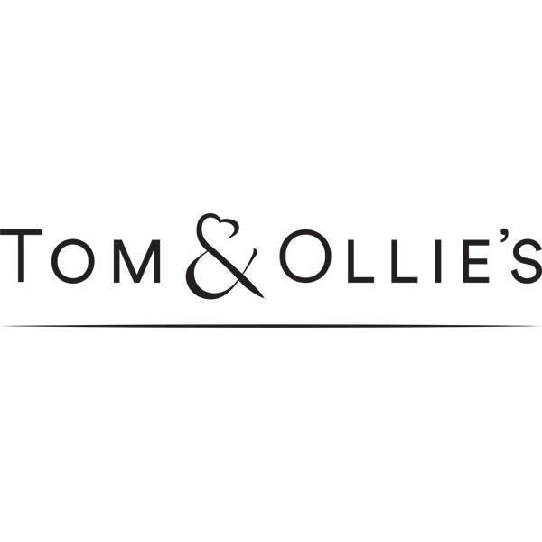 Tom & Ollies