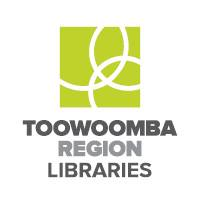 Toowoomba Regional Libraries