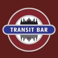 Transit Bar