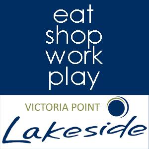 Victoria Point Lakeside Shopping Centre