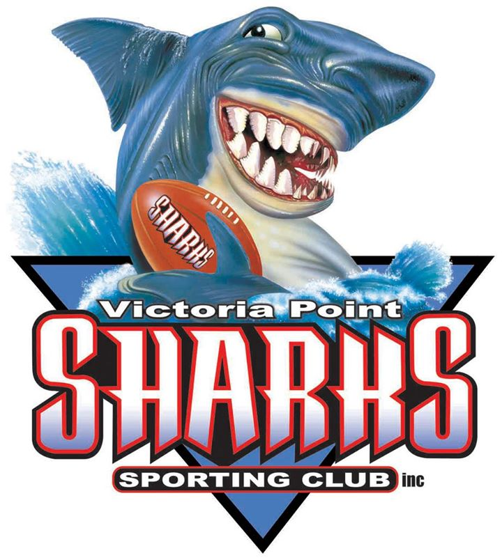 Victoria Point Sharks Sporting Club