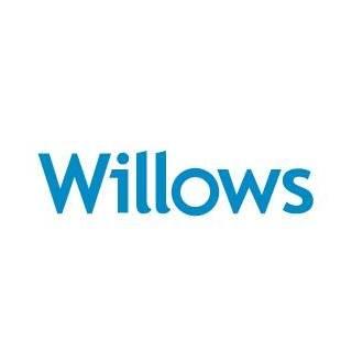 Willows Shopping Centre