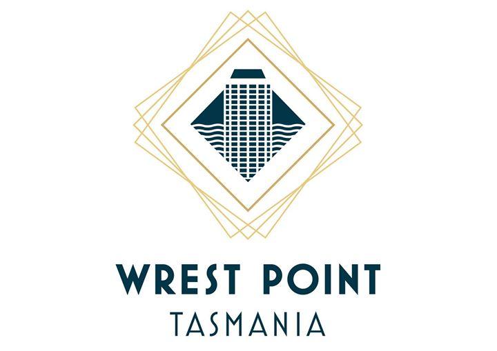 Wrest Point Hobart